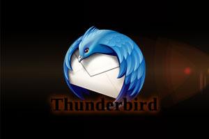 Thunderbirdのアカウント削除でメール内容まで消えたけど簡単に復元できたお話