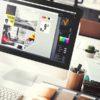 webデザイナーに最低限必要とされるスキルと知識
