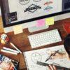 webデザイナーになるには何をどれくらい勉強するべき?